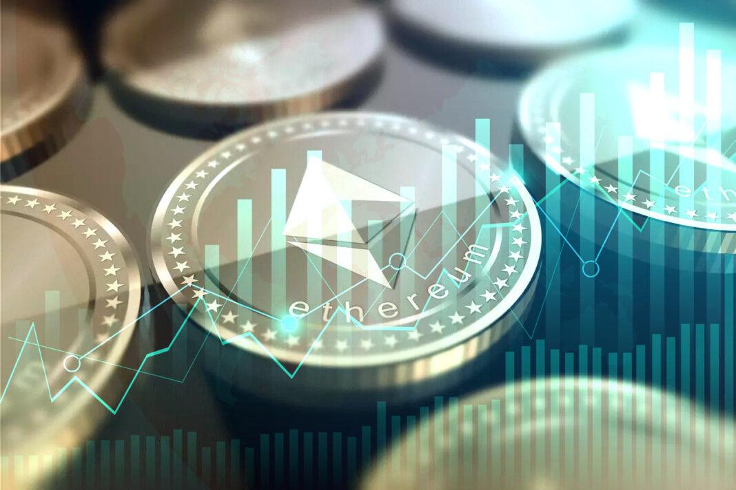 Plus-value avec ethereum, comment déclarer ses bénéfices crypto