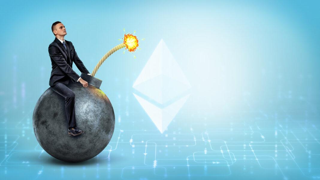 Qu'est-ce que « la bombe de difficulté » d'Ethereum