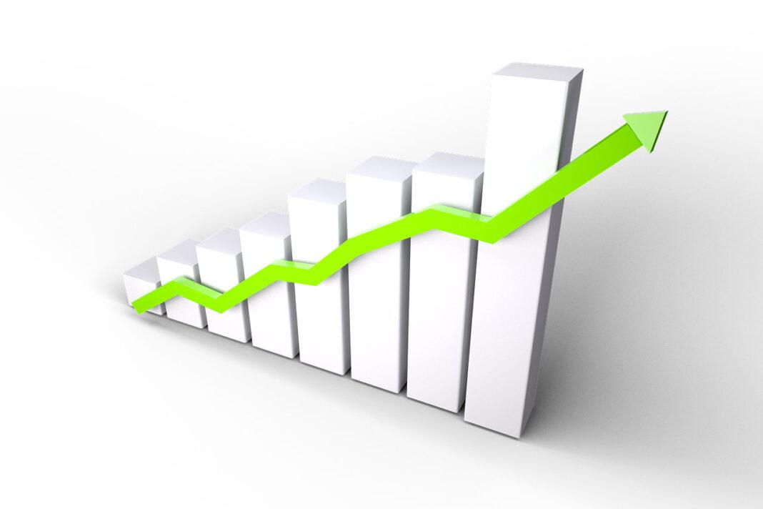 Prévisions-de-l'Ethereum-sur-le-moyen-terme-par-les-experts---pixabay---growth-g2a65aefb5_1280